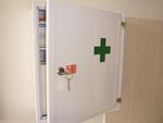 armoire-à-pharmacie-ptm-sécurité