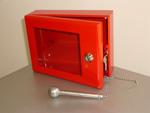 boitier-secours-ptm-sécurité