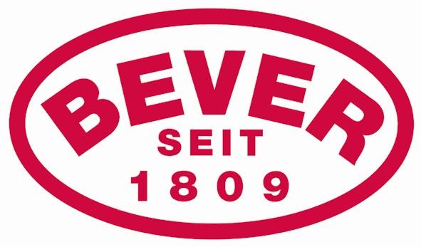bever-Partenaire-entreprise-logo-ptm-sécurité