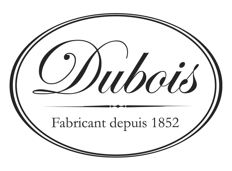 dubois-Partenaire-entreprise-logo-ptm-sécurité