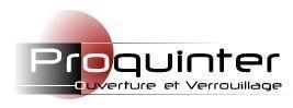 pro-quinter-Partenaire-entreprise-logo-ptm-sécurité