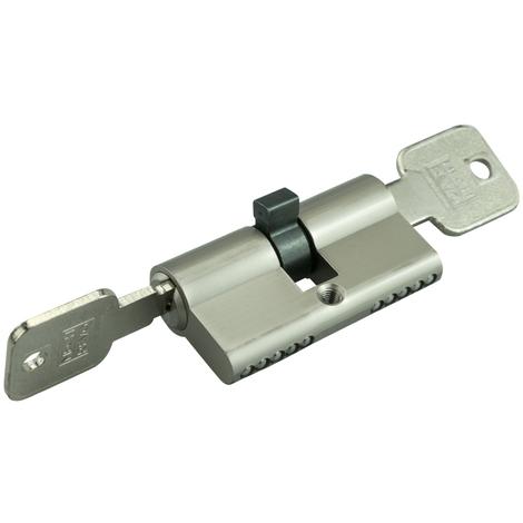 Ptm-securité-serrurier-mulhouse-cylindre-serrure-double-entree