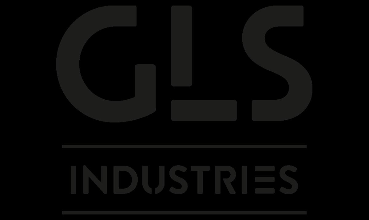 GLS-industries--Partenaire-entreprise-logo-ptm-sécurité