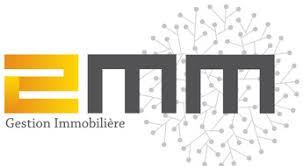 2mm-Partenaire-entreprise-logo-ptm-sécurité