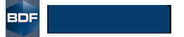 blindage-de-france-logo-Partenaire-entreprise-logo-ptm-sécurité