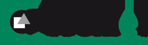 couillet-logo-Partenaire-entreprise-logo-ptm-sécurité