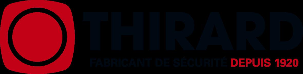 thirard-logo-ptm-sécurité