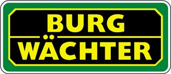 burg-wacheter-Partenaire-entreprise-logo-ptm-sécurité