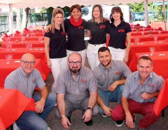 ptm-sécurité-équipe-team-employés-serrurier-mulhouse-expertise-dépannage-haut-rhin