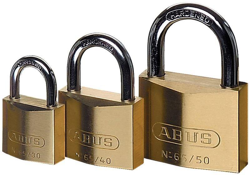 ptm-sécurité-cadenas-albus