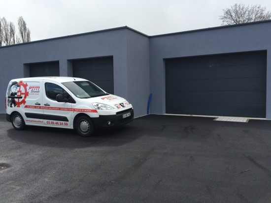 ptm-sécurité-porte-garage-mulhouse-68-illzach-haut-rhin-2