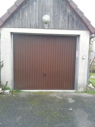 ptm-sécurité-porte-garage-mulhouse-68-illzach-haut-rhin