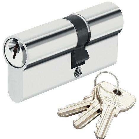 ptm-sécurtité-cylindre-sécurité-mulhouse