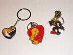 serrurier-68-ptm-sécurité-porte-clés