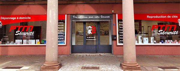 serrurier-magasin-serrurerie-mulhouse-68-ptm-sécurité-2